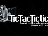tictactictic_pegatina-copia
